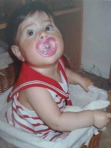 Dummies and Breastfeeding - La Leche League GB