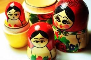 matrioshka-doll-set