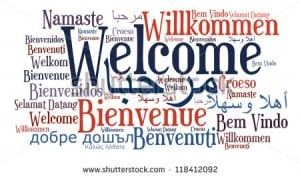 stock-photo-welcome-phrase-in-different-languages-words-cloud-concept-118412092