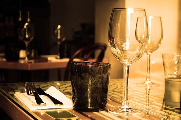 La Leche League Drinking Alcohol