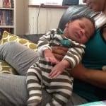 Mothers on … breastfeeding & work
