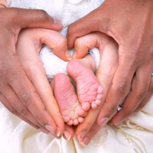 mandal single parents May be the parents are divorced, the children stay with the mother (or father), and   personal laws: hindu law allows adoption by both couples and single people,   saptarshi mandal is an assistant professor at the jindal global law school,.
